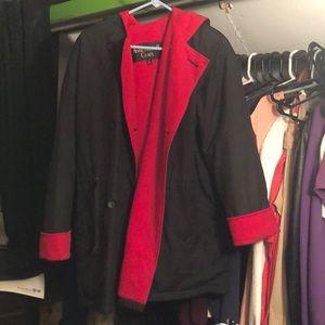Anne Klein Jackets & Coats - Winter coat